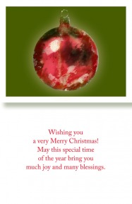 thumbnail of downloadable, printable Christmas card, courtesy www.FreePhotoCourse.com; (c) 2010, all rights reserved