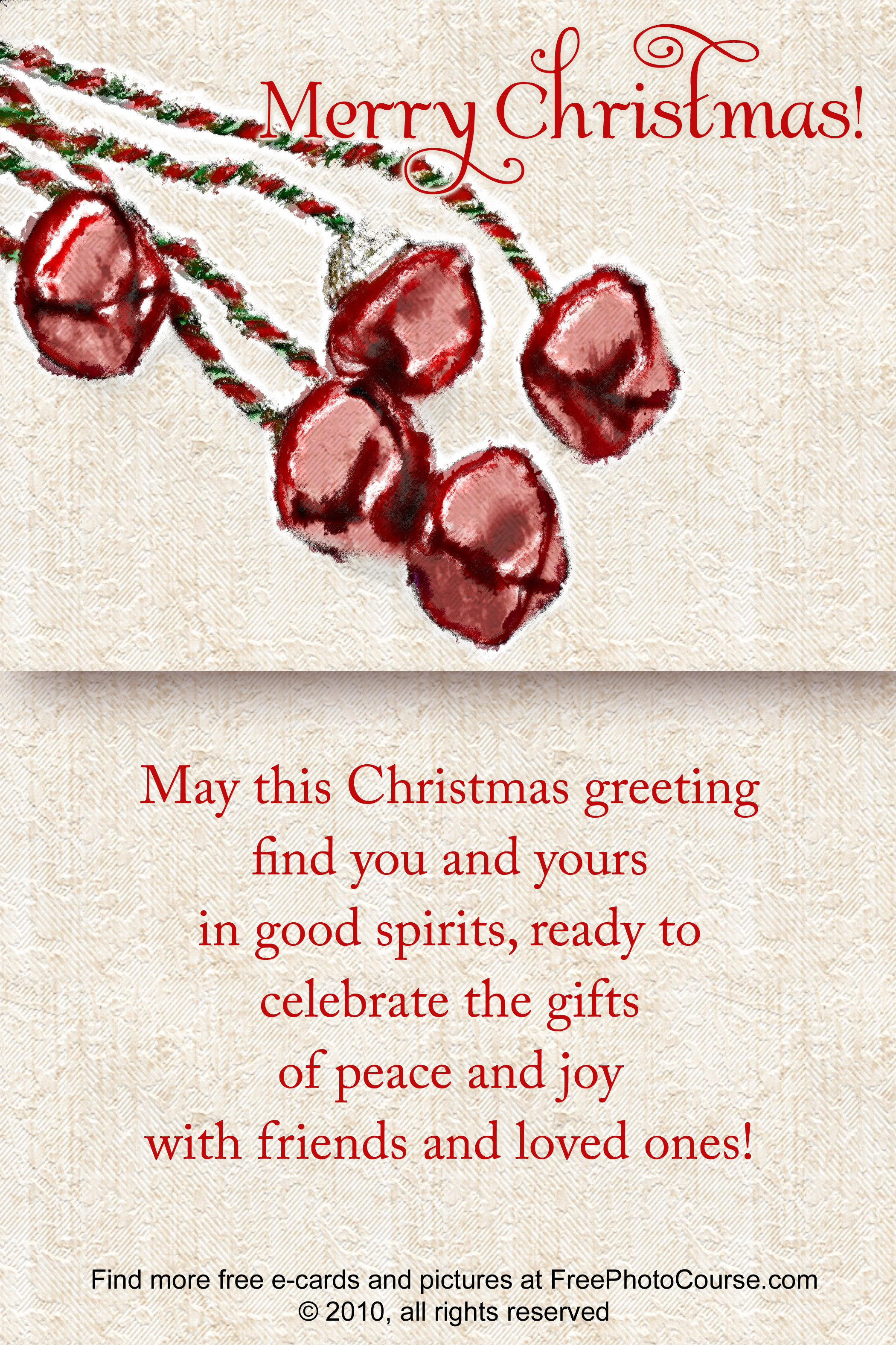http://freephotocourse.com/uploads/2/7/2/8/2728490/christmas_e-card_003.jpg