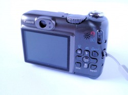 Point & Shoot Camera - visit www.freephotocourse.com