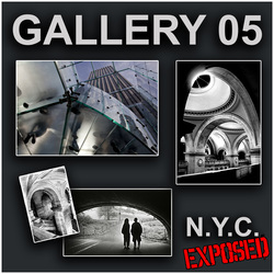 Link to NYC Exposed Photo Exhibit Gallery 05; from http://www.FreePhotoCourse.com.